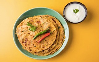 http://bookanista.com/pride-prejudice-parathas/